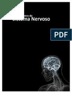 Por Dentro Roteiro Nervoso e Musculoesqueletico.pdf