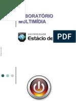 Lab Multimídia Mkt_aulas Av2 2014 2