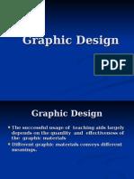 Topic 5_Basic Graphic