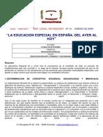 ESPAÑA.desbloqueado