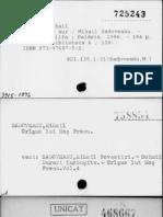 Sadoveanu-Sadoveanu04.pdf