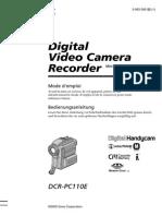 DCRPC110E_CAM_Sony.pdf