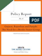 Gujarat__Rajasthan_1984699a.pdf