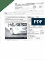 Notificação Samir0001.pdf