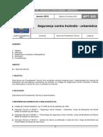 NPT_005-11-Seguranca_contra_incendio-urbanistica.pdf
