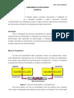 Cabeamento Estruturado_parte 2