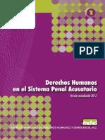 ref_penal_actualizada1.pdf