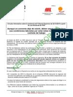 CIRCULAR SENTENCIA TS ULTRAACTIVIDAD CONVENIOS DEMANDA USO.pdf