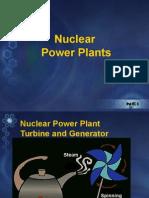 nuclearpowerplants 3