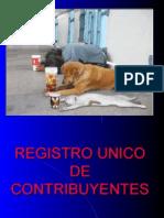 CAPACITACION+RUC+1