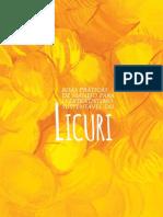 Boas Práticas do Extrativismo do Licuri.pdf