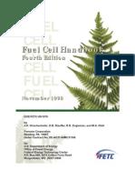17416032 Fuel Cell Handbook