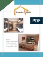 PROYECTO DEL HOSTAL INN.pdf