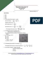 2015 09 Sp Mathematics Sa2 Solved 01 Ans Kme