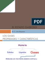 gasesFQ1_1