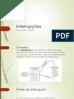 Interrupções.pdf