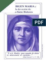 Dev 7 Dolores