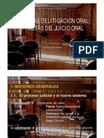LITIGACION ORAL, SALAS BETETA..pdf