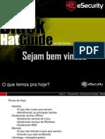 BlackHat_Aula4.pdf