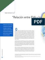 EVA Y LOS RETORNOS ACCIONARIOS.pdf