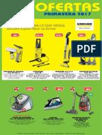 Catalogo Electrodomésticos Himavy
