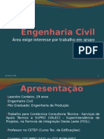 engenharia civil.pptx