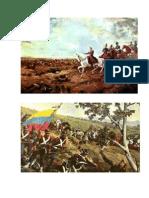 batalla de la victoria.docx