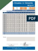 VOTORANTIM_LAUDO Cimento RIBEIRÃO CP II-Z-32 AGO2014.pdf