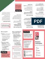 2015_02_09_149PM__ec-pocket-guide.pdf