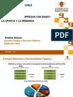 Andrés Alonso. Codelco(1).pdf