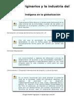 charlas_eventos-pueblos_originarios_y_la_industria_del_software.pdf