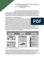 K2 BartoschCzapnik Paper