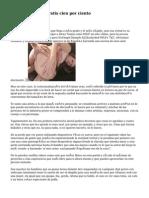 Porno Español Gratis cien por ciento