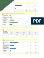 Advert Analysis Sample_2