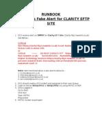Wi Clarity Eftp