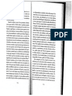 Polifilo_pags._174-337.pdf