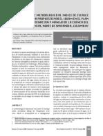indice de escacez de agua y cuencas.pdf