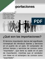 diapositivas-importaciones
