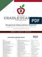 final 2015 cradle to career