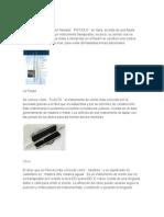 instrumentos musicales ilustrados - copia (2).docx