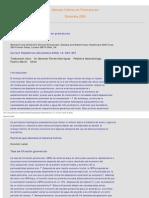 fisiologiahidricaprematuro.pdf