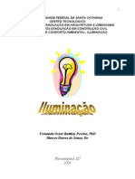 Lighting Handbook SEBENTA Iluminacao 1