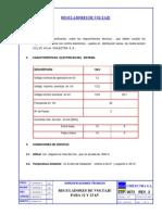ESP-0073.pdf
