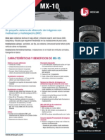 PDSMX-10-64686B-SP