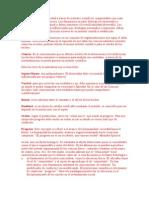 Investigacion metodologica comteana