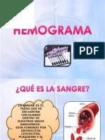 hemograma-