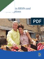 rbc-lira-guide-e.pdf