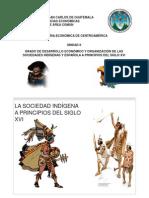 HECA - Diapositivas Unidad II
