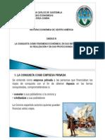 HECA - Diapositivas Unidad III