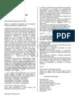 Arquivo-09082014-J3IF0KQOVJDIY4XA04P3